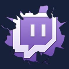 Twitch délai réduit