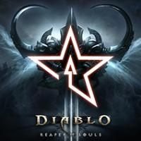 CES-Diablo 3