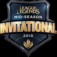 MSI League of Legends