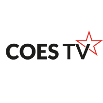 coestv