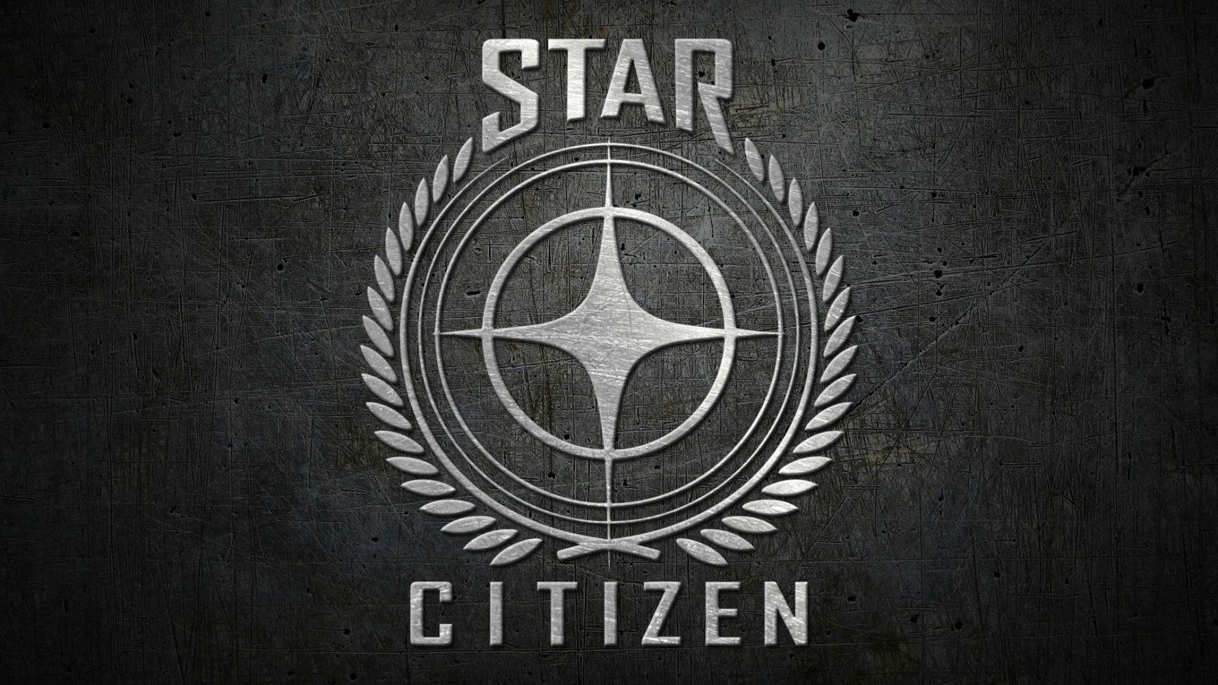 starcitizen star citizen