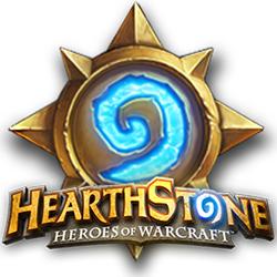 Tournoi HearthStone
