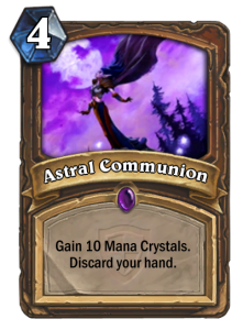 AstralCommunion