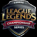 EU_LCS_Logo_RGB_72dpi