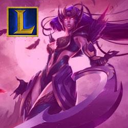League of Ladies