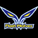 294px-Flash_wolves_logo