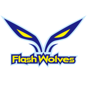 294px-Flash_wolves_logo