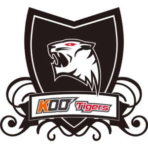 300px-KOO_Tigers_logo