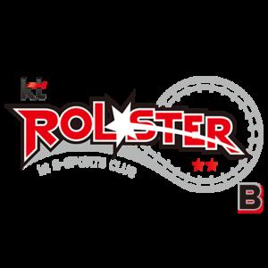 300px-Kt_rolster_bullets_new