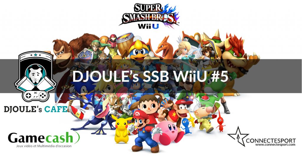 Djoules-SSB5