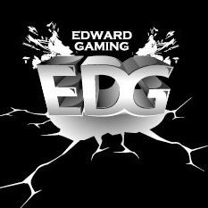 EDG_logo
