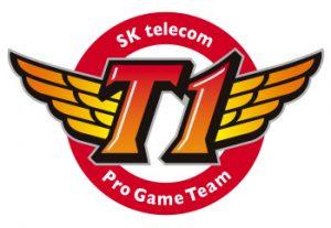 SK_Telecom_T1