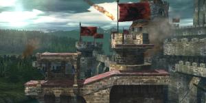 castle-siege