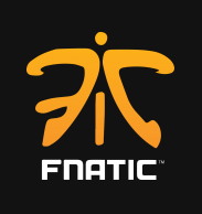 fnatic_1360510869