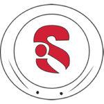 iSlayinG_eSport logo