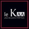 Le Kaa