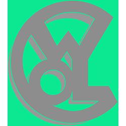 Logo Cwol