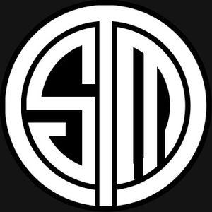 300px-TSM_Logo