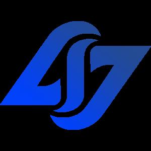 CLG-Logo-300x300