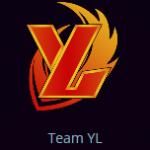 Team YL