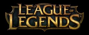 640px-League_of_legends_logo_transparent