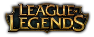 640px-League_of_legends_logo_transparent