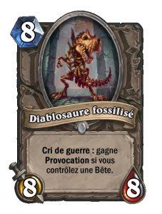 DiablosaureFossilise