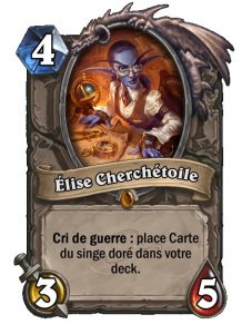 EliseCherchetoile