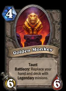 Golden_Monkey(27212)