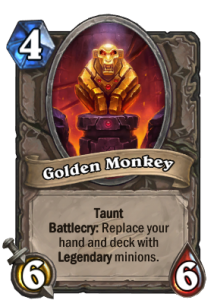 Golden_Monkey(27212)
