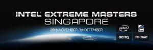 IEM_Singapore_Rotator