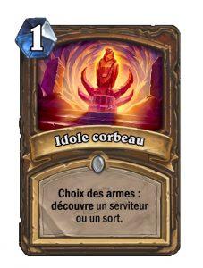 IdoleCorbeau