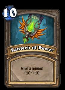 Lantern_of_Power(27259)