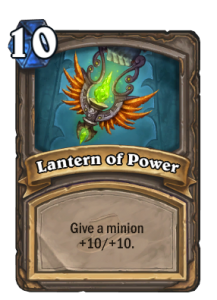 Lantern_of_Power(27259)