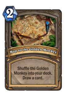 Map_to_the_Golden_Monkey(27213)