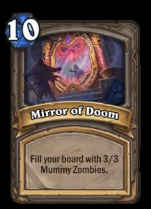 Mirror_of_Doom(27257)