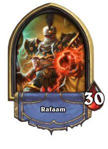 New_Rafaam1