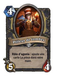 PilleurDeTombes