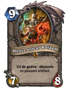 PrinceVoleurRafaam