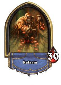 Rafaam1