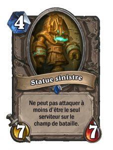 StatueSinistre