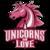 50px-Unicorns_Of_Lovelogo_square