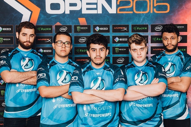 Luminosity_Gaming_at_DH_Cluj_2015