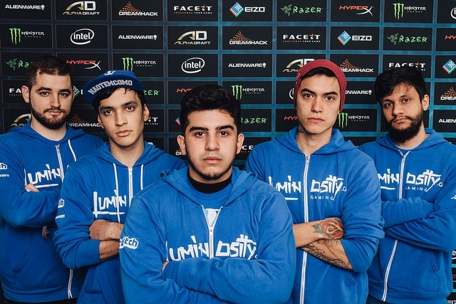 Luminosity_Gaming_at_DH_Winter_2015 (1)