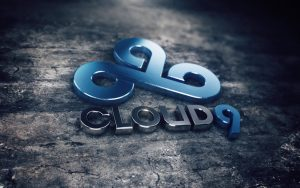 cloud9___esport_team_by_nexsusair143-d88gaau