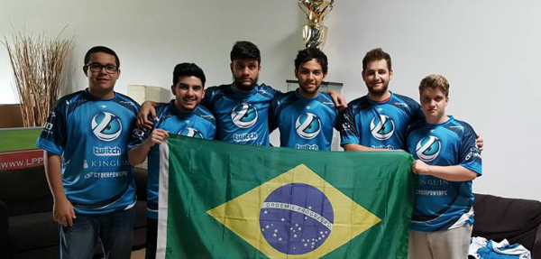 luminosity-gaming-estados-unidos-divulgacao-luminosity