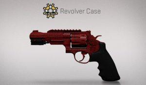 R8 crimson Web