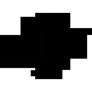300px-Clg_logo2