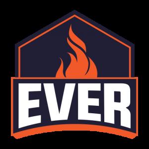 ESC_Ever