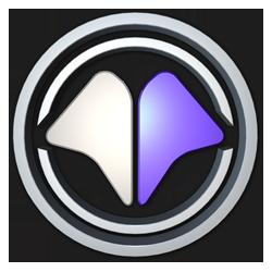 e2eb5-logo_millenium